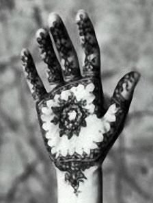 татуировка руки (14.64 Kb)