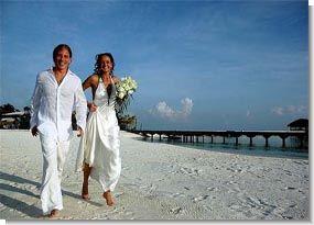 9953_weddingsinthemaldivesturnedinternationalscandal.jpg (13.04 Kb)