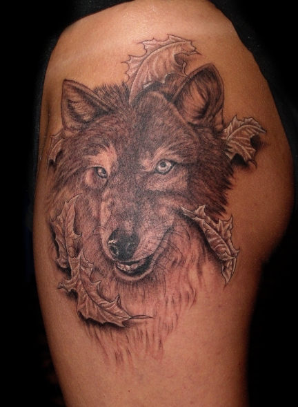 coolwolftattoos.jpg (171.76 Kb)