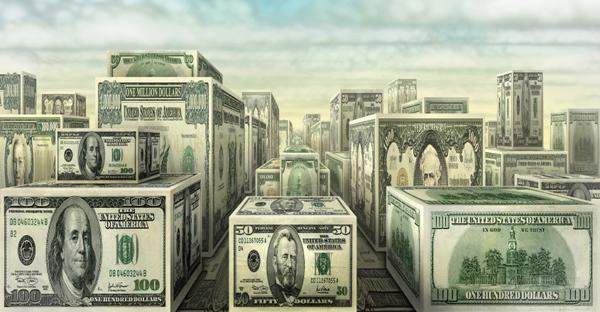 investingincommercialrealestate.jpg (200.04 Kb)