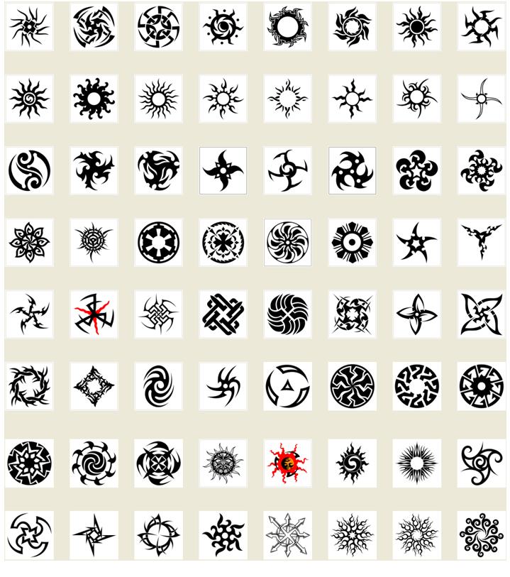 simvolika.png (212.88 Kb)