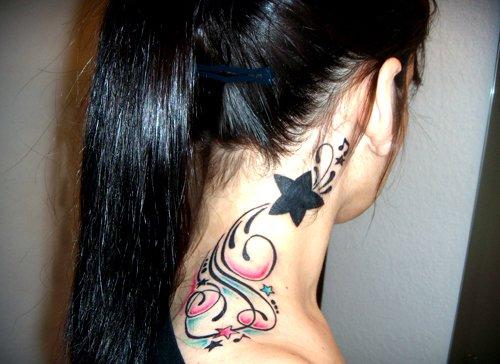 tatoo4.jpg (41.76 Kb)