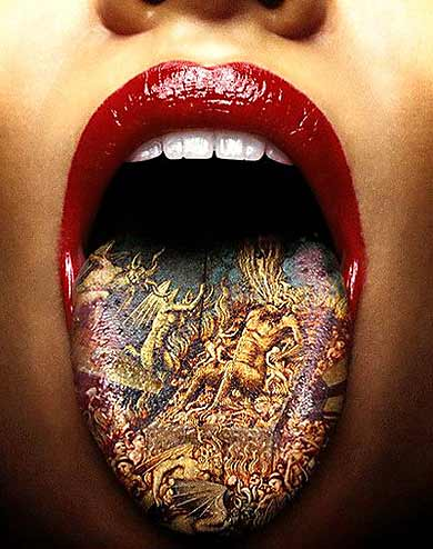 tattoo_tongue.jpg (34.92 Kb)